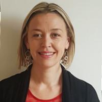 Rachel Kerlir